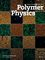 Journal of Polymer Science Part B: Polymer Physics (POLB) cover image