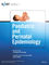 Paediatric and Perinatal Epidemiology (PPE) cover image