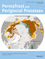 Permafrost and Periglacial Processes (PPP) cover image