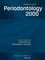 Periodontology 2000 (PRD) cover image