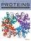 Proteins: Structure, Function, and Bioinformatics (PROT) cover image