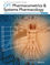 CPT: Pharmacometrics & Systems Pharmacology (PSP4) cover image