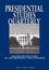 Presidential Studies Quarterly (PSQ2) cover image
