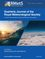 Quarterly Journal of the Royal Meteorological Society (QJ) cover image