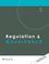 Regulation & Governance (REG3) cover image