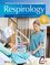 Respirology (RES4) cover image