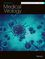 Reviews in Medical Virology (RMV2) cover image