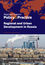 Regional Science Policy & Practice (RSP3) cover image