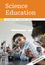 Science Education (SCE) cover image