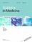 Statistics in Medicine (SIM) cover image