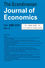 The Scandinavian Journal of Economics (SJOE) cover image