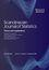 Scandinavian Journal of Statistics (SJOS) cover image