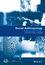 Social Anthropology (SOCA) cover image