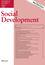 Social Development (SOD3) cover image