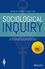 Sociological Inquiry (SOIN) cover image