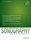Sonography (SONO) cover image