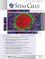 STEM CELLS (STEM) cover image