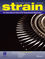 Strain (STR2) cover image