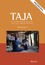 The Australian Journal of Anthropology (TAJA) cover image