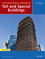 The Structural Design of Tall and Special Buildings (TAL2) cover image