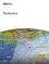 Tectonics (TEC3) cover image
