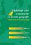 Tijdschrift voor economische en sociale geografie (TESG) cover image