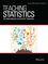 Teaching Statistics (TEST) cover image