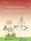 Traditional & Kampo Medicine (TKM2) cover image