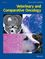 Veterinary and Comparative Oncology (VCO) cover image