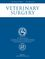 Veterinary Surgery (VSU) cover image