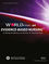 Worldviews on Evidence‐Based Nursing (WVN) cover image