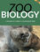 Zoo Biology (ZOO) cover image