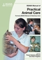 BSAVA Manual of Practical Animal Care (0905214900) cover image