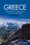 Greece: A Short History of a Long Story, 7,000 BCE to the Present (1118631900) cover image