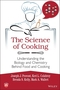 The Science of Cooking (1118674200) cover image