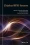 Chipless RFID Sensors (1118936000) cover image