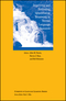 Improving and extending quantitative reasoning in second language research (1119148200) cover image