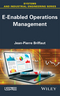E-Enabled Operations Management (1848218400) cover image