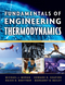 Fundamentals of Engineering Thermodynamics, 7th Edition (0470495901) cover image