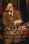 The Sinthome: The Seminar of Jacques Lacan, Book XXIII (1509510001) cover image