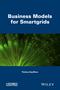 Business Models for Smartgrids (1848217501) cover image