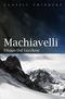Machiavelli (0745661602) cover image