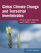 Global Climate Change and Terrestrial Invertebrates (1119070902) cover image