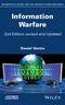 Information Warfare, 2nd Edition (1848216602) cover image