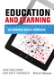 Education and Learning: An Evidence-based Approach (1118454103) cover image