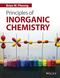 Principles of Inorganic Chemistry (1118859103) cover image