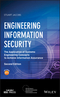 Engineering Information Security: The Application of Systems Engineering Concepts to Achieve Information Assurance, 2nd Edition (1119101603) cover image