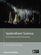 Speleothem Science: From Process to Past Environments (1405196203) cover image
