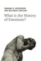 What is the History of Emotions? (1509508503) cover image