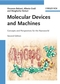 Molecular Devices and Machines: Concepts and Perspectives for the Nanoworld, 2nd Edition (3527318003) cover image
